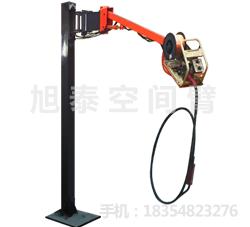 SPH-305型ZL201220214980.1kong间臂