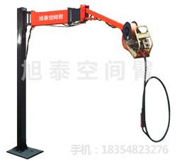 SPH-405型ZL201220214980.1kong间臂