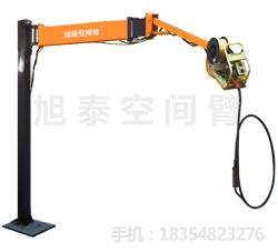 SPH-505型ZL201220214980.1kong间臂
