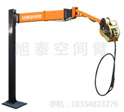SPH-605型ZL201220214980.1kong间臂