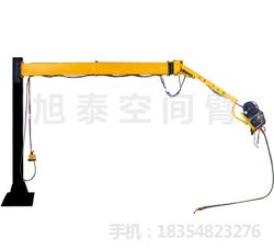 SPH-705型ZL201220214980.1kong间臂