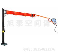 SPH-825型ZL201220214980.1kong间臂