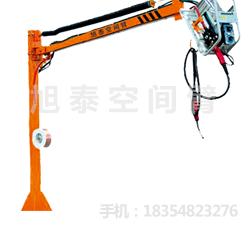 SPT-305型kong间臂